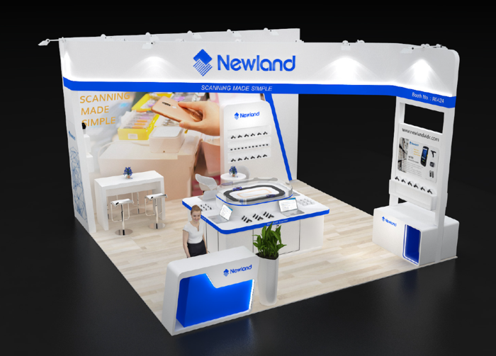 Newland Booth design.png