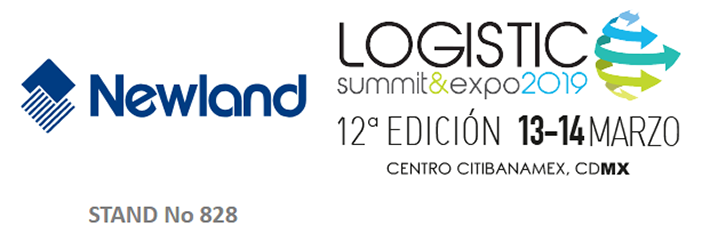 Banner Logistic Summit & Newland - Stand 828 - 4.png